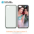 Sublimation Cell Phone Rubber Case for iPhone5C