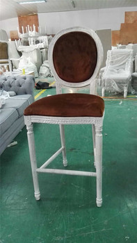 Swell Cheap Commercial Bar Stools Vintage Bar Stools Velvet Barstools Sales Buy Cheap Commercial Bar Stools Vintage Bar Stools Velvet Barstools Sales Forskolin Free Trial Chair Design Images Forskolin Free Trialorg