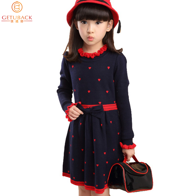 Cheap Girls Knitted Dresses Uk, find Girls Knitted Dresses Uk deals ...