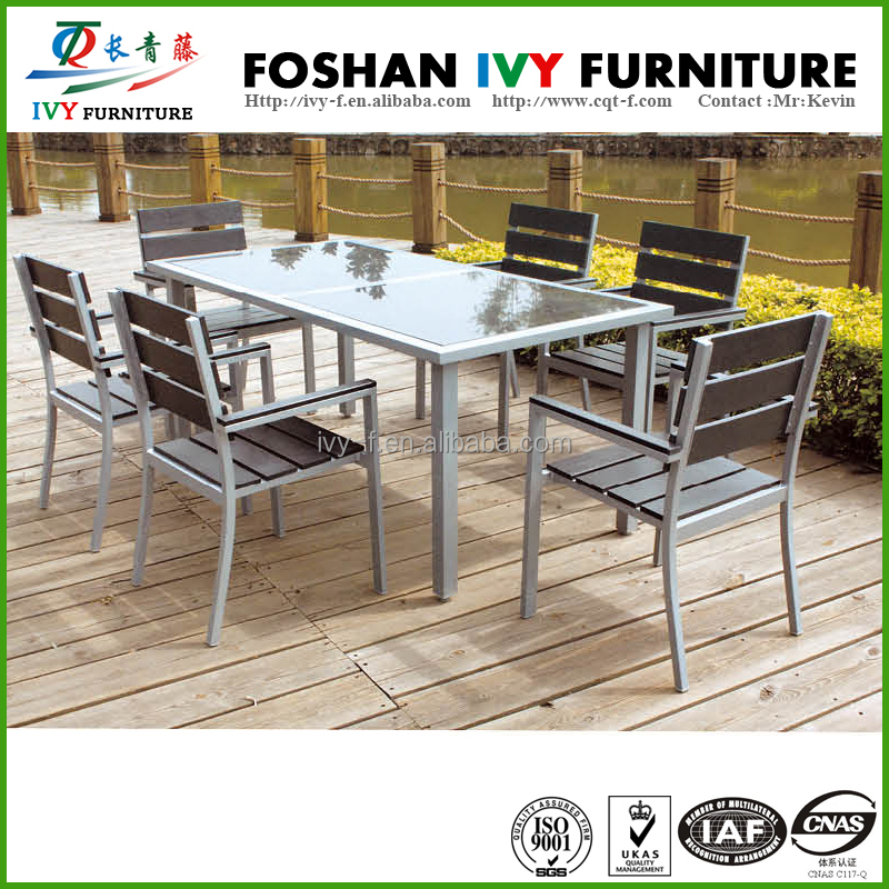 Used restaurant patio furniture home design ideas and