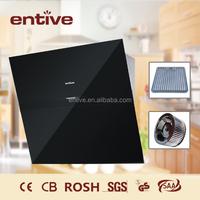 Chinese wall mounted kitchen exhaust range hood