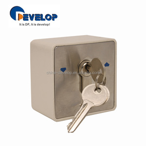 china 10a key switch china 10a key switch manufacturers and rh alibaba com