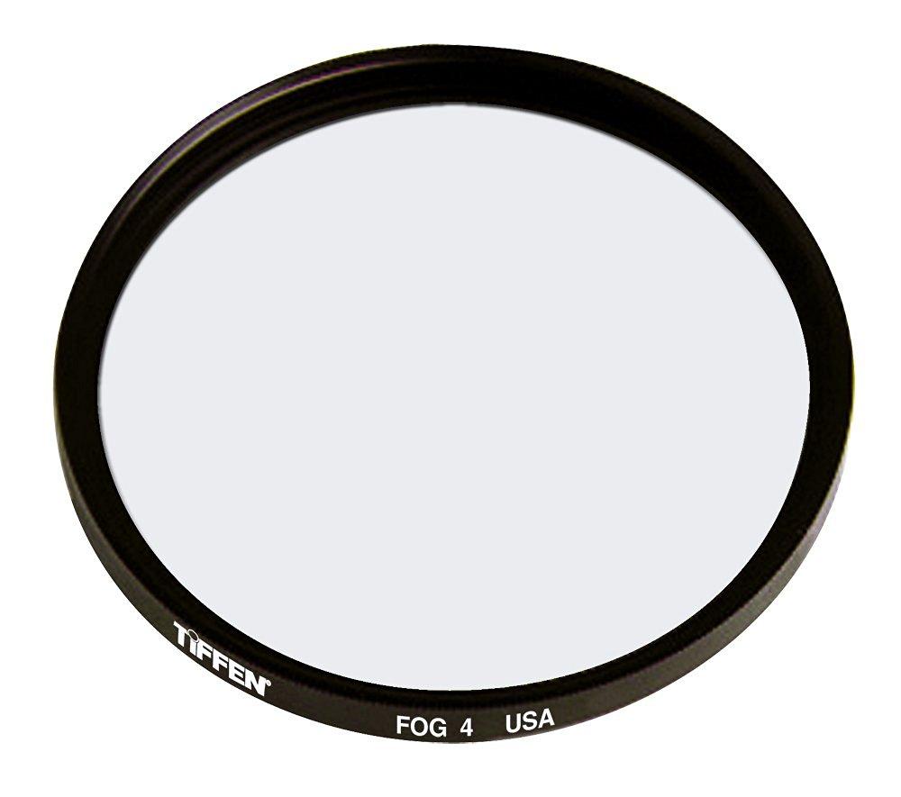Tiffen 405F4 40.5mm Fog 4 Filter