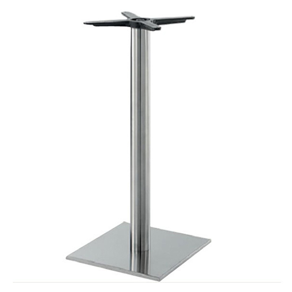 Table And Chrome Pedestal Legs, Table And Chrome Pedestal Legs Suppliers  And Manufacturers At Alibaba.com