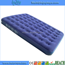 Home Camping Sleeper Air Bed Inflatable Mattress