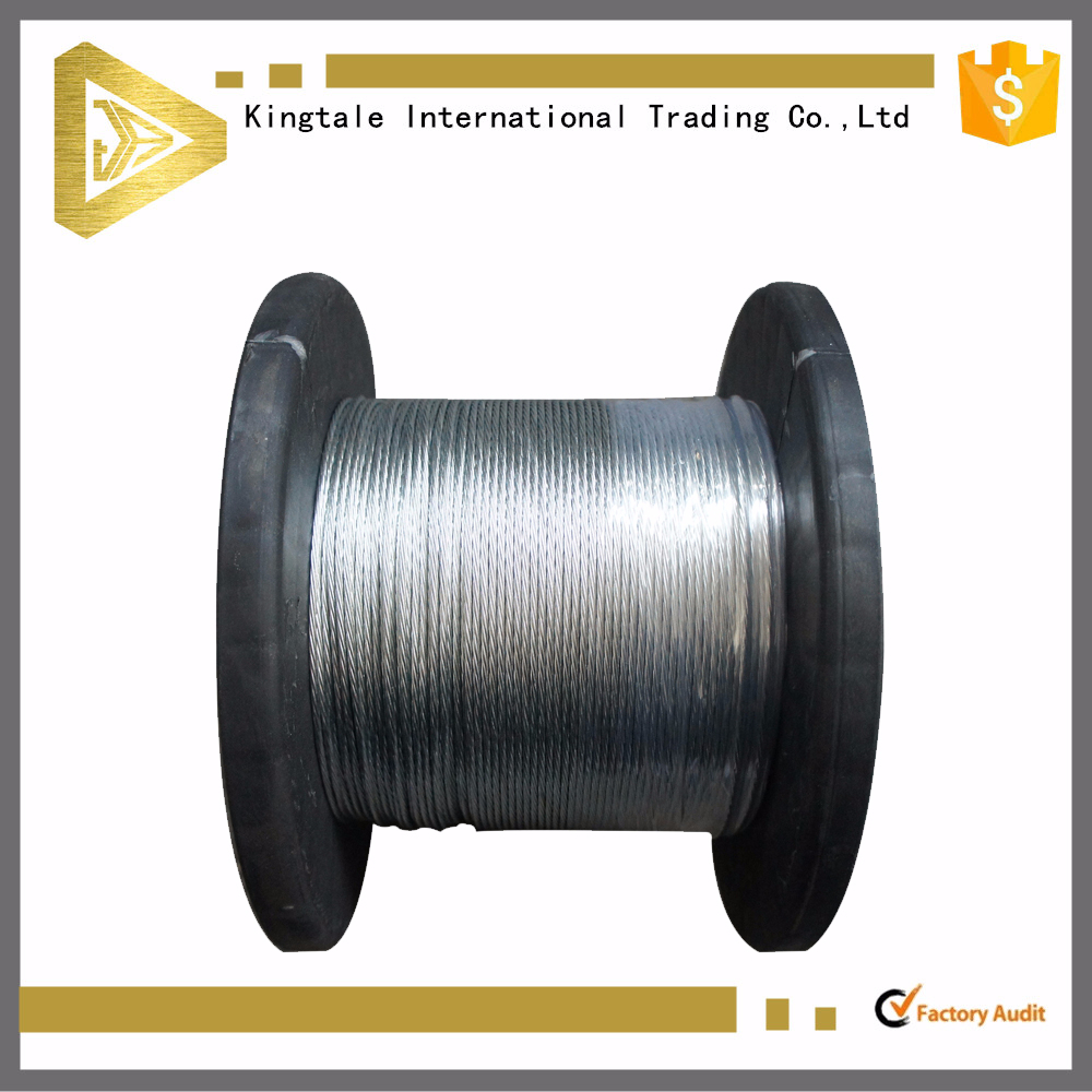 Plastic Coated Wire For Packaging Wholesale, Wire Suppliers - Alibaba