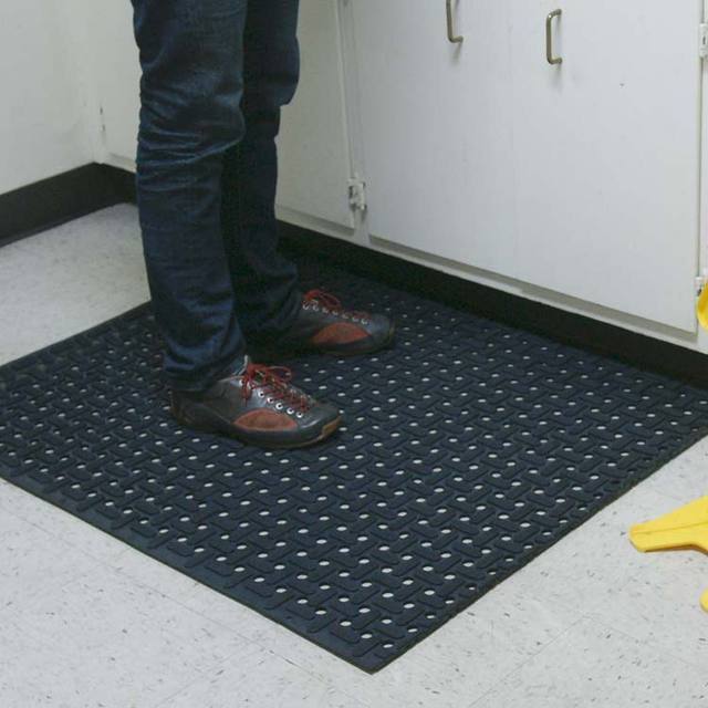 Buy Cheap China commercial kitchen mats Products, Find China ...