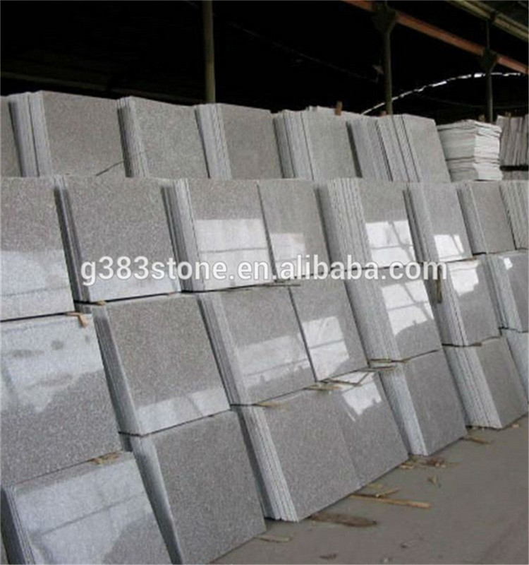 2cm Thickness White Granite Floor Tile 60x60 Buy White Granite