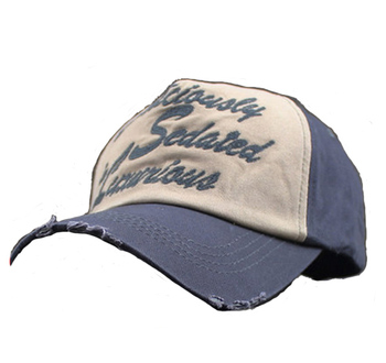Alibaba Cap Supplier Old Style Men Women Washed Old Fashion Hat ... e6fa882db9d