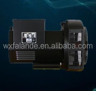 4 wire chevy alternator wiring diagram truck 4 pole alternator /kirloskar motor marine use 220v/230v ... #8