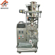 Vertical Automatic Granules corrosive granule packing machine