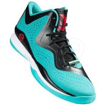 adidas scarpe uomo basket