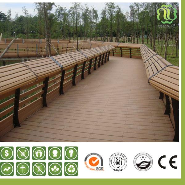 Venta al por mayor barandillas de madera exterior compre for Bajo escalera exterior
