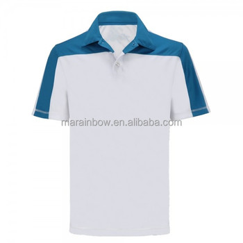 Cool Design Quality Dry Fit Novelty Graphic Junior Golf Polo Shirts For  School And Golf Course - Buy Dry Fit Junior Golf Shirts,Dry Fit Novelty  Junior ...