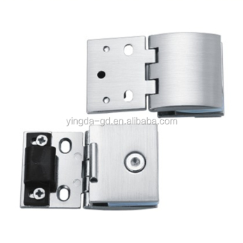 Wholesale hinges for cabinet doors glassvvp glass door floor wholesale hinges for cabinet doors glassvvp glass door floor hinges from china glass planetlyrics Images