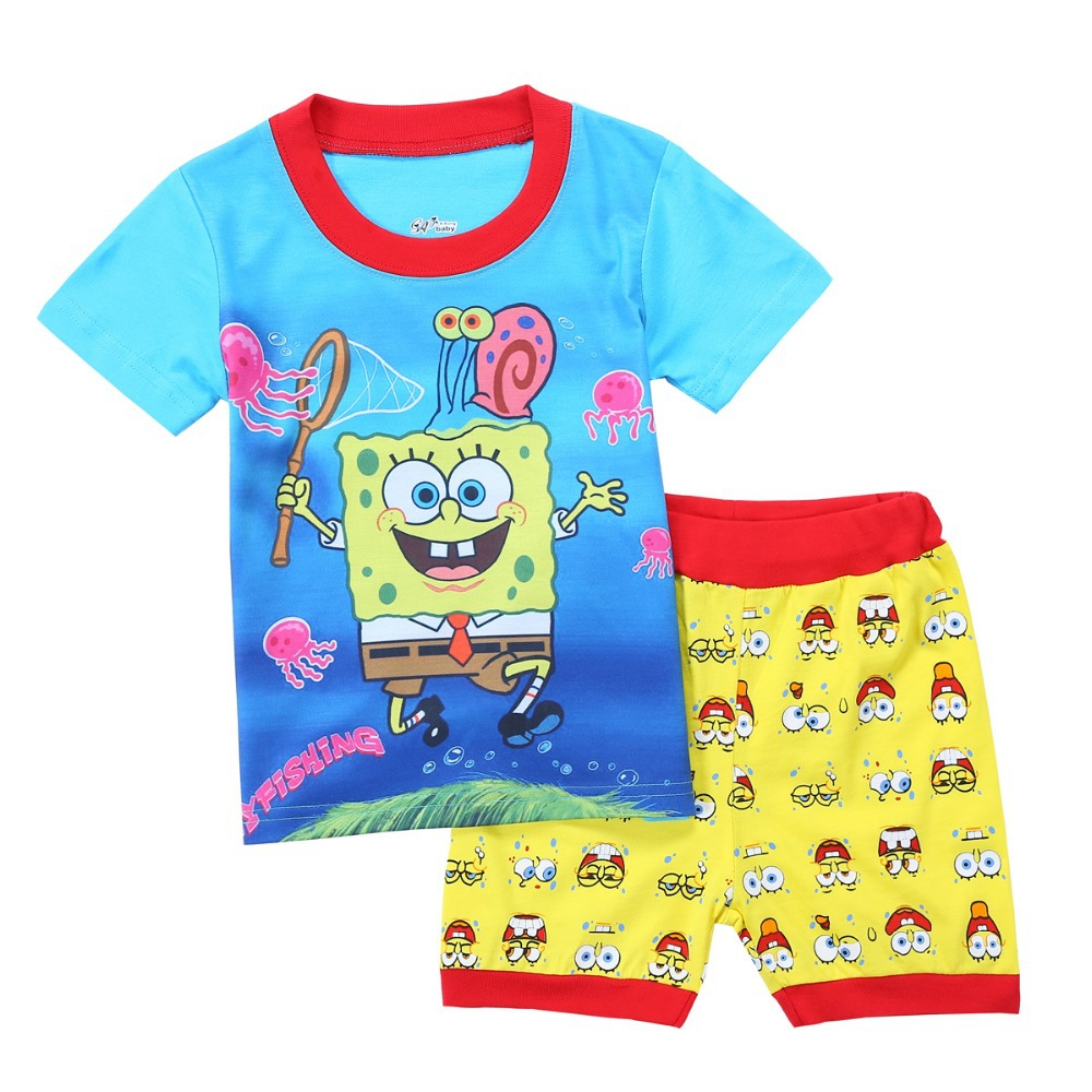 Shop for children s pajamas online at Target. Free shipping on purchases over $35 Styles: Kids Active wear, Kids Jeans, Kids Polos, Kids School Uniform, Kids Socks.