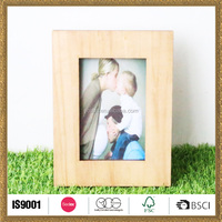 wholesale handicraft household wood picture photo decoration frame