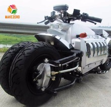 Cheap hot sale adult 4 wheel 150cc gas power racing motorcycle with double hub motor for sale