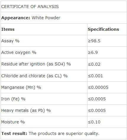 Ammonium Persulfate - Buy How To Make 10 Ammonium Persulfate,Thermal  Decomposition Of Ammonium Persulfate,Persulfat De Amoniu Product on  Alibaba com