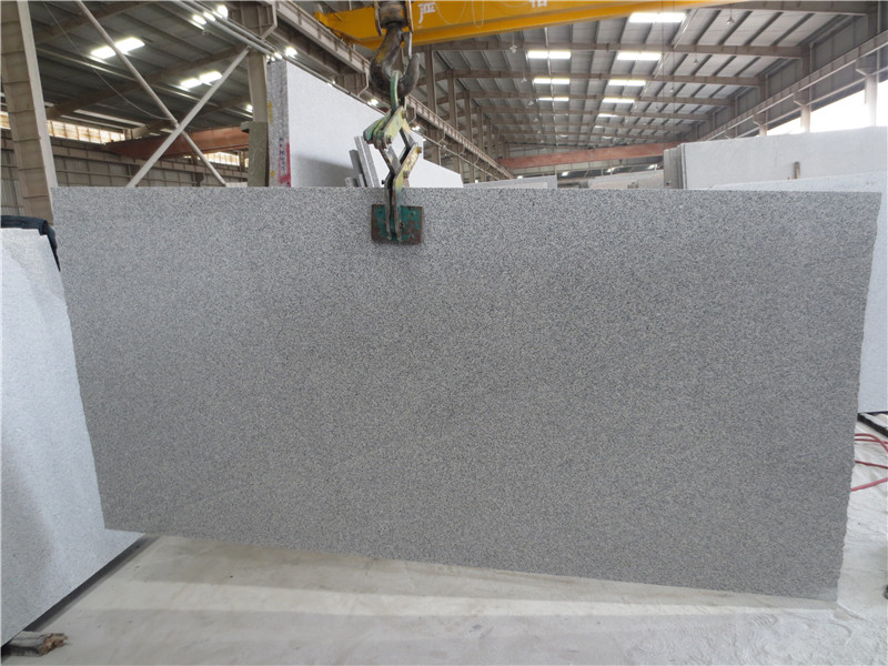 Padang Light G603 Granite China G603 Granite