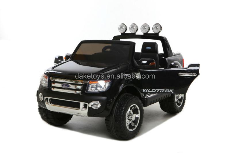 2015 new design hot sale kids electric ride on car ford ranger pick up view kids plastic car. Black Bedroom Furniture Sets. Home Design Ideas