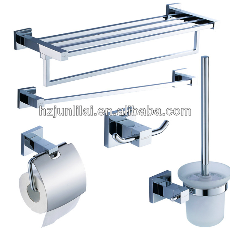 bath accessories set bath accessories set suppliers and manufacturers at alibabacom - Bathroom Accessories Manufacturers
