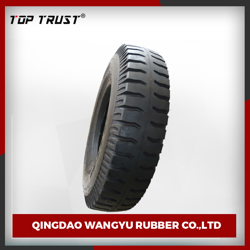 professional unique tread discount heavy dump 12.00-24 truck tire for sale
