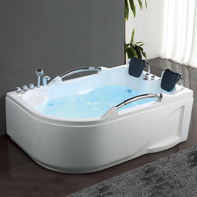 Delicieux Oasis Bathtubs, Oasis Bathtubs Suppliers And Manufacturers At Alibaba.com