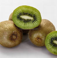 hot sale high quality import kiwi fruit