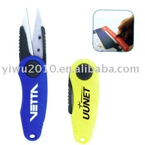 Promotion Desk&Office gift,Promotional Desk Items,Promotional Scissors