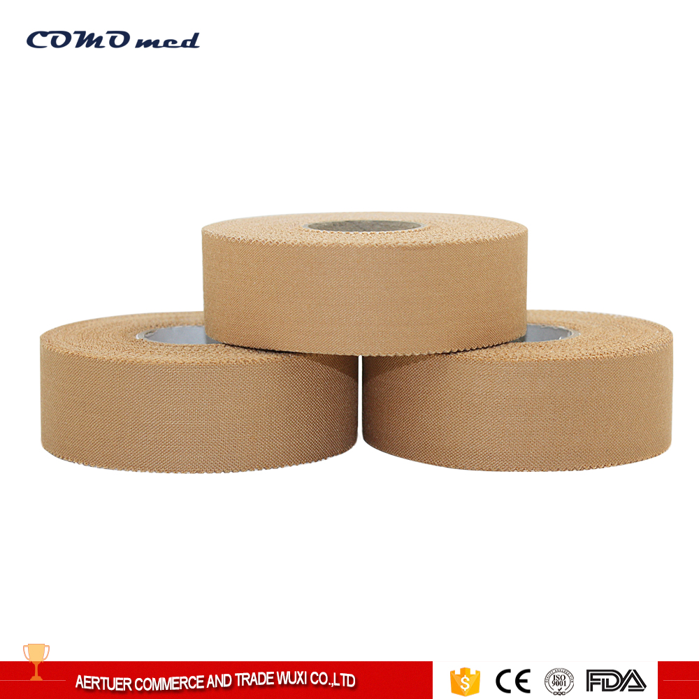 Dependable Quality Good Products Popular Durapore Surgical Tape