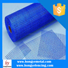 Hot Sale Custom Processing 100g Fiberglass Cloth