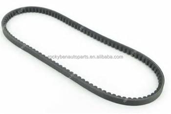 V Belt For Mitsubishi L200 Md159552,Power Steering Pump Drive Belt