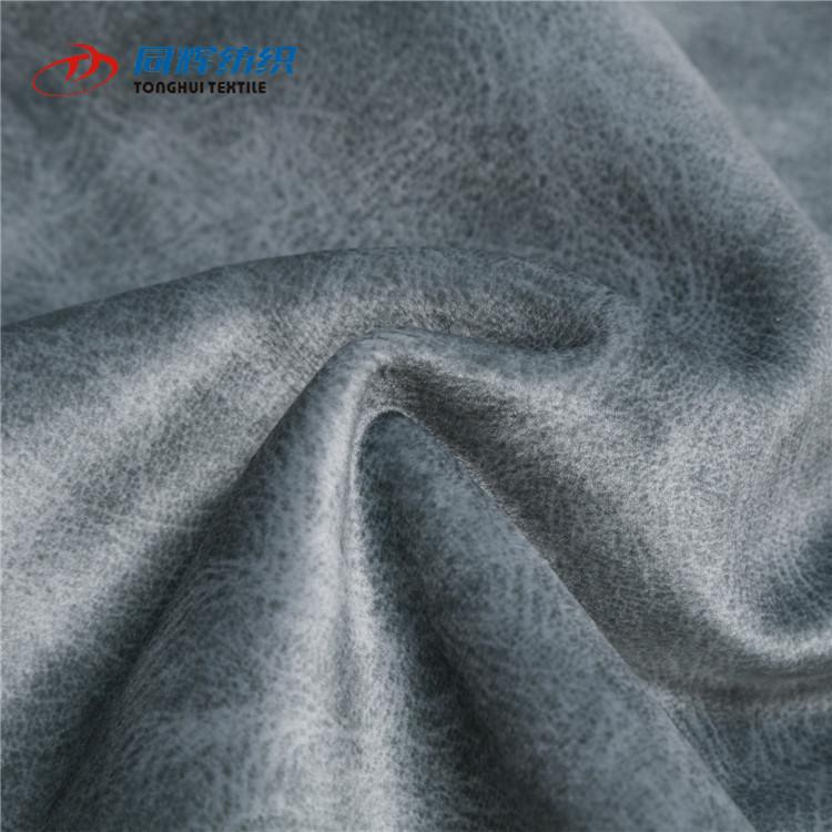 China Wholesale 100% Polyester Warp Knitting Printed Velvet Fabric,velvet Upholstery Fabric
