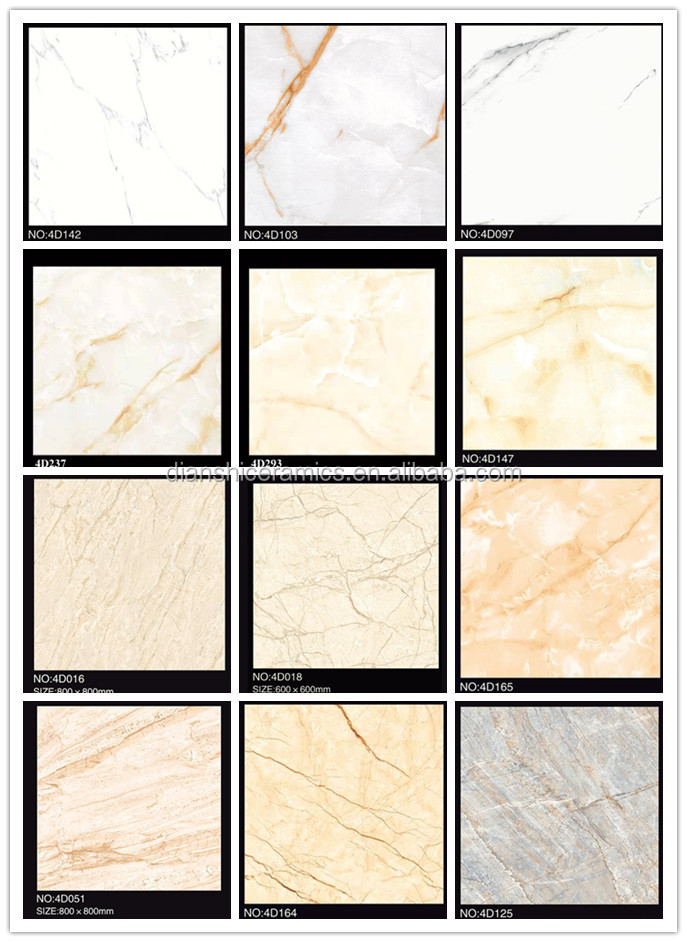 Porcelain Floor Tiles In Ghana,Floor Tiles Cheap Price - Buy Tiles ...