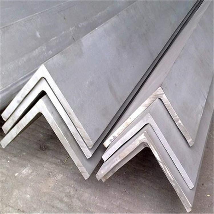 Hot sale price steel angle bar iron sizes india