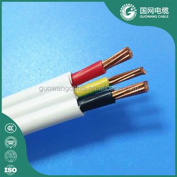 electric copper wire multicab copper wire price buy round copper rh alibaba com