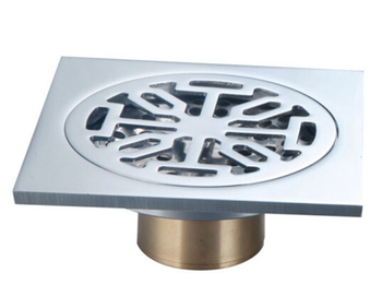 2015 hot outdoor floor drain buy outdoor floor drain for Outdoor ground drains