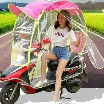 motor umbrella, OFF 73%,Latest trends!