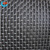 Anti-acid and alkali resistance Factory Price Wire Mesh