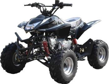 Atv 110cc Automatic Drive Peace Sports Atv For Sale Tka110 A Buy