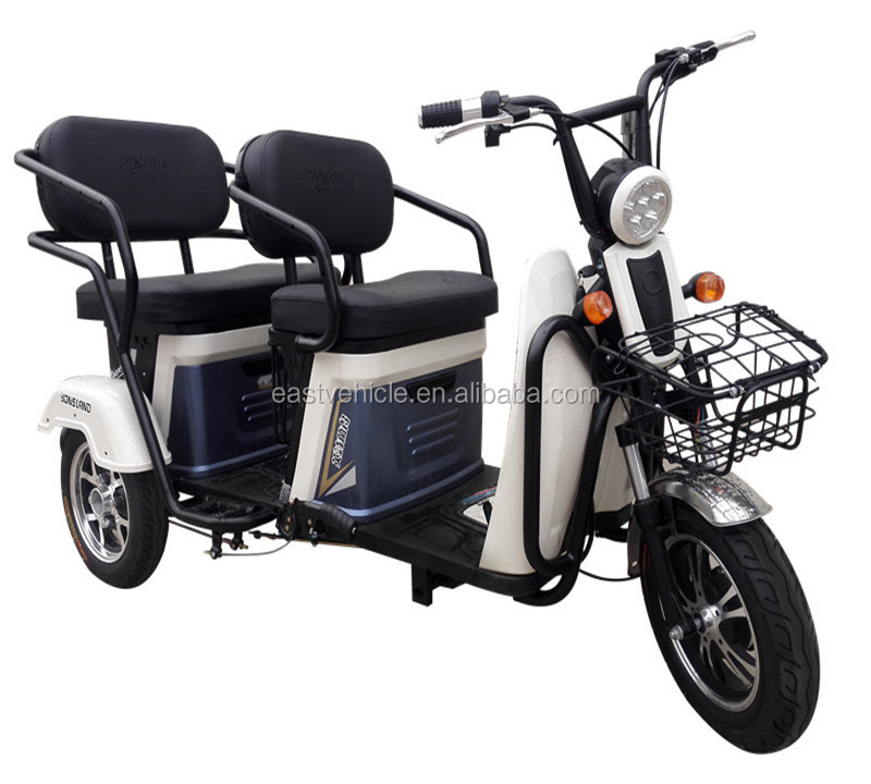 Custom Optional Color Bajaj Auto Rickshaw Price