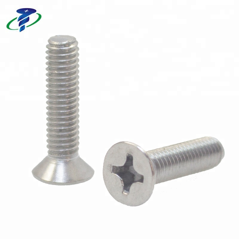Nyloc Insert Nuts A4 Marine Grade//A2 Stainless Steels or BZP M2.5-14