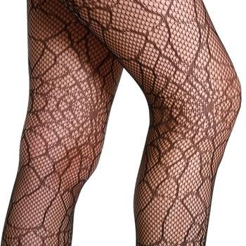 4e8177161 Nude china girls chinese style beileisi fashion stockings women s hosiery