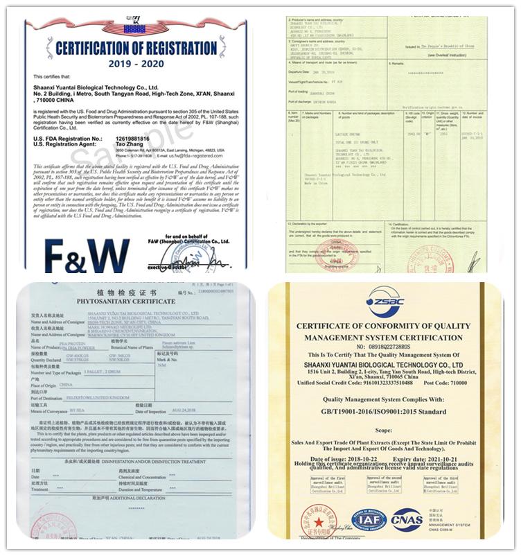 마그네슘 L Threonate 778571-57-6/Nootropics 공급/제조/Noopept/Coluracetam/Sunifiram/Adrafinil/J147 분말 가격