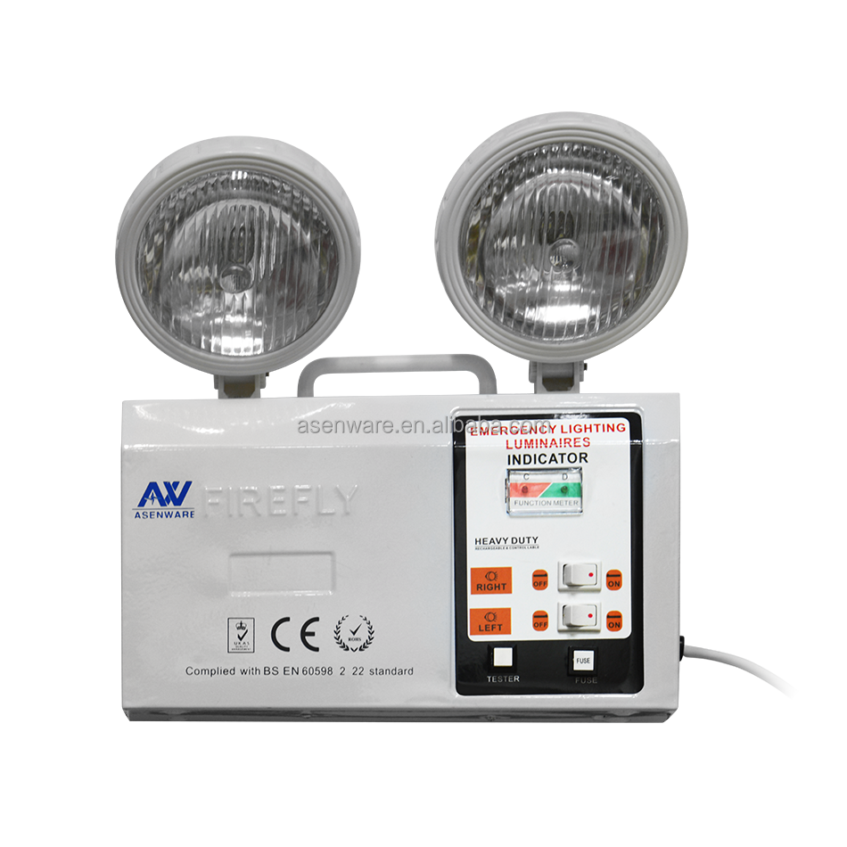 Emergency Light For Home, Emergency Light For Home Suppliers and ...