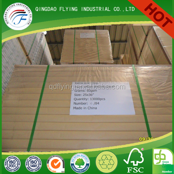 woodfree offset paper stocklots offset paper 60gsm 70gsm and 80gsm 90gsm 100gsm