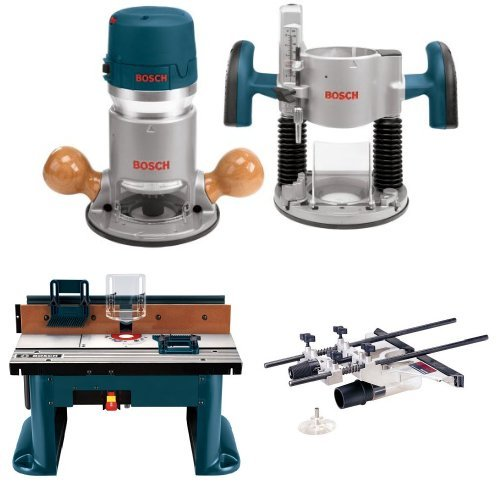 Cheap Router Table Bosch, find Router Table Bosch deals on line at