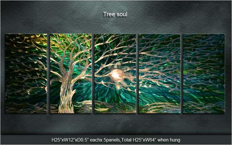 Modern Tree Sculpture Reviews