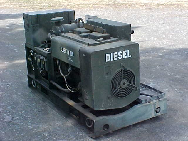 10kw onan generator w 4cyl onan aircooled diesel 10 kw buy 10kw military model 804a generator wiring diagram 10kw onan generator w 4cyl onan aircooled diesel 10 kw buy 10kw 10 kw onan generator genset cummins diesel mep 003a military surplus aircooled product on